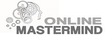 Online Mastermind - Online Marketing Forum